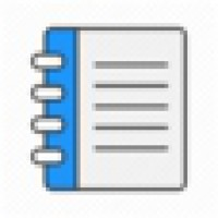 Advanced Notes for Orders, Products and Customers