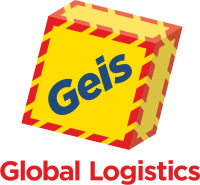 Geis Orders Export and Geis Points Display to CZ and SK