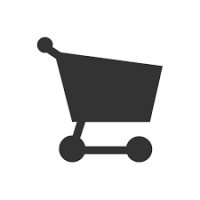 Display Add To Cart Button In Products List And Catalog